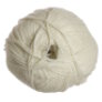 Premier Yarns Downton Abbey: Lady Sybil Yarn - 01 Cloud Paper
