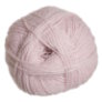 Premier Yarns Downton Abbey: Lady Sybil Yarn - 02 Pearl Pink