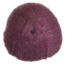 Premier Yarns Downton Abbey: Lady Sybil Yarn - 03 Dusky Mauve