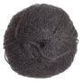Premier Yarns Downton Abbey: Lady Sybil Yarn - 08 Gull Grey