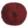 Premier Yarns Downton Abbey: Lady Mary Yarn - 02 Crimson Night
