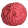 Premier Yarns Downton Abbey: Lady Mary Yarn - 03 Coral Shine