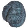 Madelinetosh Home - Undergrowth (Discontinued)