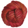 Madelinetosh Home - Pendleton Red