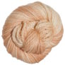 Madelinetosh Home Yarn - Pink Clay