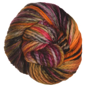 Madelinetosh Home Yarn - Rocky Mountain High