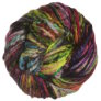 Madelinetosh Home - Electric Rainbow