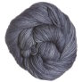Anzula Squishy Yarn - Slate
