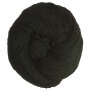 Cascade Cloud Yarn - *2134 Dark Moss