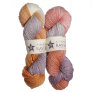 A Hundred Ravens Danu Yarn - Tuscany