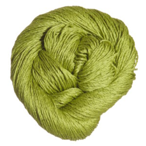 Shibui Knits Rain Yarn - 0103 Apple