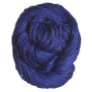 Shibui Knits Rain Yarn - 2034 Blueprint