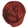 Shibui Knits Rain Yarn - 0115 Brick (Discontinued)