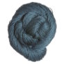 Shibui Rain Yarn - 2012 Fjord (Backordered)