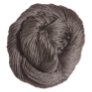 Shibui Knits Rain Yarn - 2022 Mineral (Available late May)