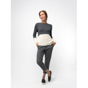 Shibui Knits SS16 Collection Patterns