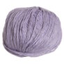 Juniper Moon Farm Zooey Aran Yarn - 1010 Grape Ice