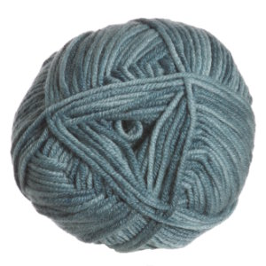 Debbie Bliss Baby Cashmerino Tonals Yarn