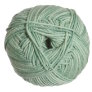 Debbie Bliss Baby Cashmerino Tonals Yarn - 03 Peppermint