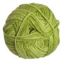 Debbie Bliss Baby Cashmerino Tonals Yarn - 04 Lime