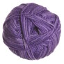 Debbie Bliss Baby Cashmerino Tonals Yarn - 08 Blackcurrant