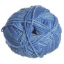 Debbie Bliss Baby Cashmerino Tonals Yarn - 09 Speedwell