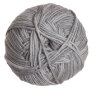 Debbie Bliss Baby Cashmerino Tonals Yarn - 10 Mercury