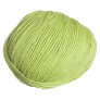 Debbie Bliss Eco Baby - 50 Lime