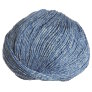 Debbie Bliss Cotton Denim DK Yarn - 03 True Blue