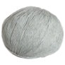 Debbie Bliss Cotton Denim DK Yarn - 05 Pale Blue
