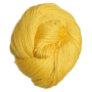 Juniper Moon Farm Cumulus Yarn - 05 Marigold
