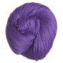 Juniper Moon Farm Cumulus Yarn - 12 Amethyst