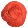 Juniper Moon Farm Cumulus Yarn - 04 Salmon