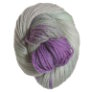 Lorna's Laces Shepherd Worsted Yarn - Geyser