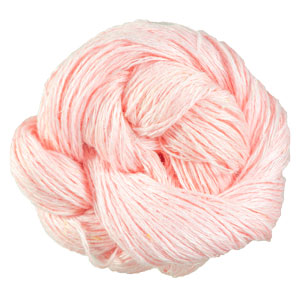 Fibra Natura Flax Yarn - 026 Pale Blush