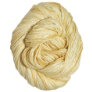 Fibra Natura Good Earth Multi Yarn - 206 Dappled