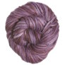 Fibra Natura Good Earth Multi Yarn - 207 Magic Mosaic