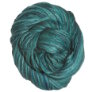 Fibra Natura Good Earth Multi Yarn - 208 Aswirl