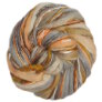 Universal Yarns Bamboo Bloom Handpaints Yarn - 317 Sensei