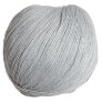Universal Yarns Bamboo Pop Yarn - 115 Silken