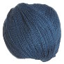 Universal Yarns Bamboo Pop Yarn - 119 Ink Blue