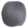 Universal Yarns Bamboo Pop Yarn - 120 Graphite