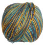 Universal Yarns Bamboo Pop Yarn - 217 Tribe