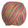 Universal Yarns Bamboo Pop Yarn - 218 Stripe