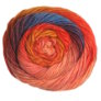 Universal Yarns Classic Shades - 743 Oasis