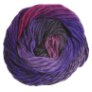 Wisdom Yarns Poems Yarn - 598 Sweet Pea
