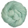 Malabrigo Rios Yarn - 083 Water Green