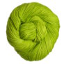 Malabrigo Rios Yarn - 011 Apple Green