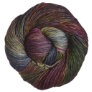 Malabrigo Rios - 877 Queguay (Backordered)