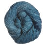 Malabrigo Rios Yarn - 133 Reflecting Pool